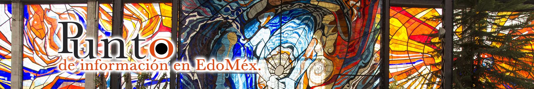 Punto Estado de México