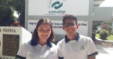Aprueba el CONALEP creación de tres nuevas carreras profesionales técnicas.