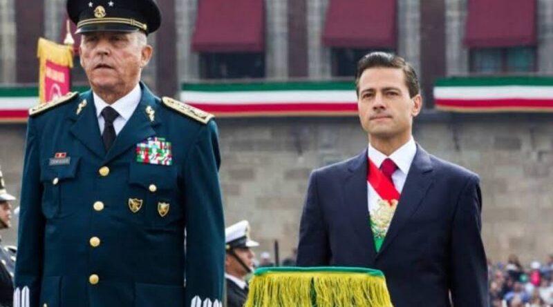 """PEOR QUE LA PANDEMIA: CARENCIA NACIONAL DE """"GOBIERNOS"""" FEDERAL, ESTATAL Y MUNICIPALES"""