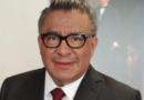 Nombra Horacio Duarte Olivares, nuevos administradores en aduanas marítimas