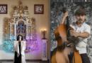 Conmemora Toluca 372 aniversario del natalicio de Sor Juana Inés de la Cruz