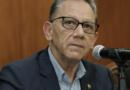 Tlalnepantla de UAEM iniciará actividades en marzo próximo: Alfredo Barrera