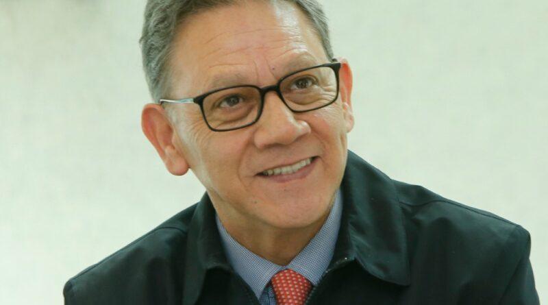 UAEM ofrece rehabilitación Post-COVID, informó Alfredo Barrera