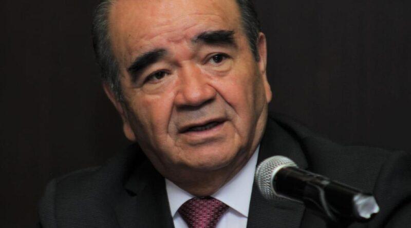 Con experiencia, aspiramos a la continuidad en la Legislatura local: Maurilio Hernández