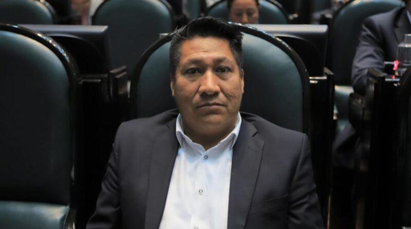 La Construcción de Universidad Intercultural en Xonacatlán traerá grandes beneficios a comunidades de Xonacatlán, Temoaya, Otzolotepec, Lerma y Toluca