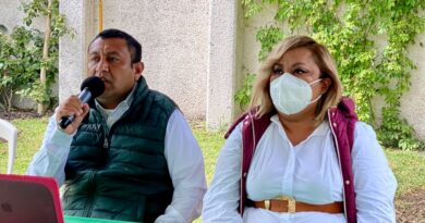 Impugnarán resultados de elección municipal en Huehuetoca