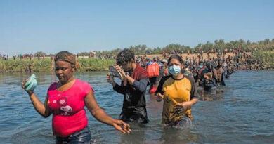 El drama de los 11 millones de haitianos dentro y de los 1,6 millones fuera de su país